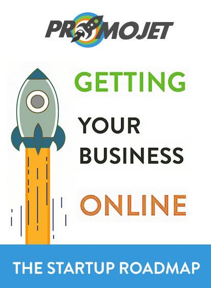 Getting Online Startup Guide Banner